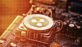 Fransa Merkez Bankası Dijital Euro İçin XRP Platformunu İnceliyor!