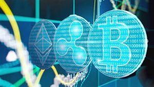 BTC, ETH, XRP Teknik Analizi – 10 Mart 2021