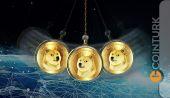 20 Nisan Dogecoin (DOGE) İçin Neden Önemli? DOGE Günü Nedir?
