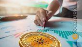 Cardano (ADA) Fiyat Analizi: ADA Fiyatında Önemli Seviyeler