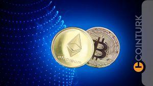 Lider Analist, Bitcoin (BTC) ve Ethereum (ETH) İçin Rallinin Bittiğini mi Düşünüyor?