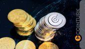 Bitcoin (BTC) 50.000 Dolar Altına İnerken, Yatırımcılar Bu Altcoinlere Akın Etti!