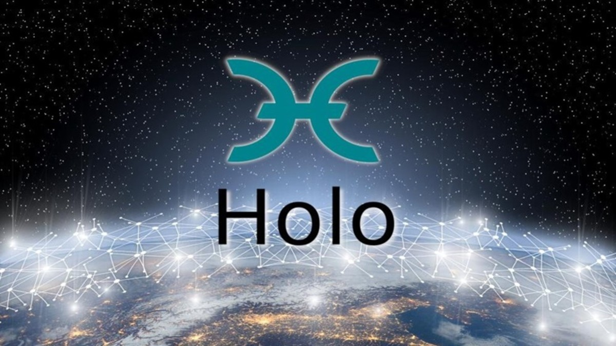 Holo Kullanım Alanları Nelerdir?