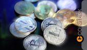 Bitcoin (BTC) ve Altcoinler Neden Düşüyor?