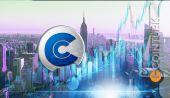 Bu Hafta Dikkatle Takip Edilecek 4 Kripto Para: BTC, VET, SOL ve FTT