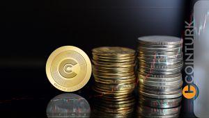 Dogecoin (DOGE), Avalanche (AVAX) ve OMG Coin Grafik ile Yorum
