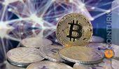 Kripto Para Piyasalarındaki Son Düşüş Bir Fırsat mı?