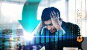 Kripto Para Piyasasının Düşüşü Nerede Duracak? HOT, BTT ve XRP İçin Son Durum