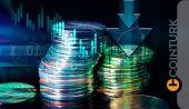 Polkadot (DOT) Yöneticisinden Son Dönemde Popüler Kripto Para Trendine Karşı Uyarı!