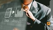 Popüler Analist, Portföyündeki Yükseliş Beklediği Kripto Paraları Açıkladı