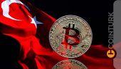 Türkiye'deki Kripto Para Borsaları İçin TakasBank Formülü Masaya Yatırıldı