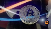 Ünlü Analist, Bitcoin'e (BTC) Rekor Getirecek Gelişme İçin Tarih Verdi