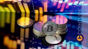 Ünlü Fon Yöneticisi, Bitcoin (BTC) İçin Dudak Uçuklatan Tahmini Açıkladı