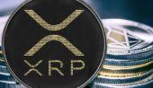 XRP Davasında Son Gelişmeler Neler? Nereden XRP Kaldıraçlı İşlemi Yapılabilir?