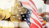Biden Yönetimi Bitcoin Yönetmeliği Hazırlıyor! Yeni Yönetmelik Neleri Kapsayacak?