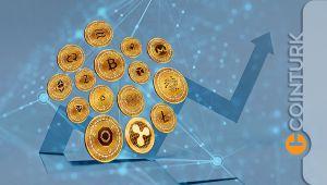 Cardano (ADA), Litecoin (LTC) ve Doge Coin Analizi  – 15.04.2021