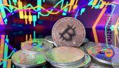 Bitcoin Fiyat Analizi: BTC'de Orta ve Uzun Vadeli Trend