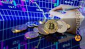 Bitcoin (BTC), Ethereum (ETH), Cardano (ADA) ve Binance Coin (BNB) Fiyat Analizi