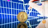 Ethereum Fiyat Analizi: ETH 2.500 Dolara Dokunmayı Başarabilir Mi?