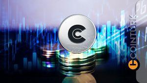 Solana (SOL), BitTorrent Token (BTT) ve Holochain (HOLO) Fiyat Analizi