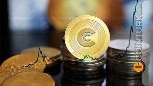 Polkadot, Enjin Coin ve BitTorrent Yorumları: DOT, ENJ ve BTT'de Son Durum