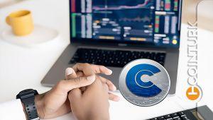 Bitcoin, Ethereum ve XRP Yorum: BTC, ETH ve XRP Fiyatında Önemli Seviyeler