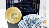 Ünlü Analist Büyük Patlama Yaşayacak 3 Kripto Parayı Açıkladı