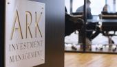 ARK Invest, Yüklü Miktarda Coinbase Hissesi Satın Aldı