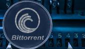 BitTorrent (BTT) Fiyatı Bu Yeni Haber ile Harekete Geçebilir mi?