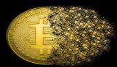 Bir Kayıp Bitcoin (BTC) Cüzdanı Vakası Daha: 25 Milyon Dolar Nerede?