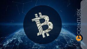 Bitcoin (BTC) İçin Kritik İndikatörden Kritik Sinyal!