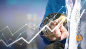 BTC, ETH ve BNB: Rekorlar ve Yükselişlerin Ardından 3 Büyüklerde Fiyat Hedefleri