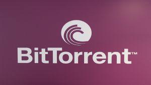Rekor Kıran BitTorrent Token (BTT) İçin Tehlike Büyüyor