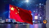 Çin'in Dijital Parası, Olimpiyatlarda Kullanılacak!