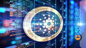 Cardano Ağının İlk Stablecoin Birimi Piyasaya Sürülüyor: AgeUSD