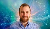 Cardano (ADA) CEO'su, Kripto Para Sektörünü Dibe Çeken Konuyu Ele Aldı