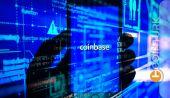 Coinbase'in Halk Arzı, Bitcoin (BTC) İçin Neden Önemli?