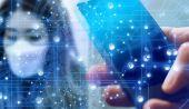 COVID-19 Aşı Pasaportu Uygulamaları Blockchain Üzerine İnşa Ediliyor