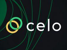 Deutsche Telekom, Açık Blok Zinciri Ağı Celo'ya Yatırım Yapıyor