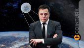 SON DAKİKA: Elon Musk'tan Yeni Kripto Para (BTC) Açıklaması!