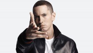 Rap Dünyasının Yıldız İsmi NFT Koleksiyonunu Satışa Sunuyor