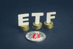 """SEC, Bu Bitcoin ETF'i İle """"Ciddi Düşünüyor"""": Yorumlar Açıldı"""