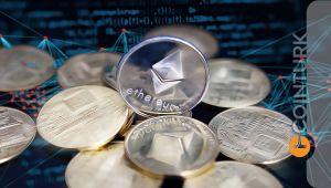 Coinbase, Ethereum 2.0 İçin Staking Hizmetini Duyurdu