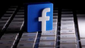 """Facebook'un Kripto Parası, """"İndirimli"""" Satışa Sunulacak"""