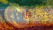 İran Polisinden Büyük Bitcoin (BTC) Madencilik Operasyonu!