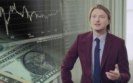 Kraken CEO'su, Kripto Para Sektörü Üzerindeki Baskının Artacağını Düşünüyor