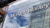 Morgan Stanley Raporu: CBDC'ler Kripto Paralara Tehdit Oluşturmuyor
