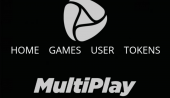 NFT'lerle Beraber Blockchain Tabanlı Oyun Sektörünün Yeniden İnşası: MultiPlay
