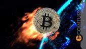"""Popüler Analist Bitcoin Hedefini Açıkladı: """"BTC 500.000 Dolara Doğru Gidecek"""""""