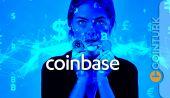 Popüler Analist: Bu 4 Kripto Para Birimi Coinbase'de Listelenebilir!